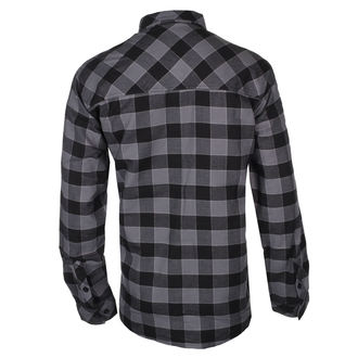 Men's shirt METAL MULISHA - OG CHA, METAL MULISHA