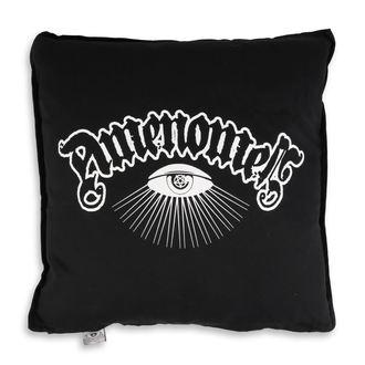 Pillow AMENOMEN - Goat, AMENOMEN