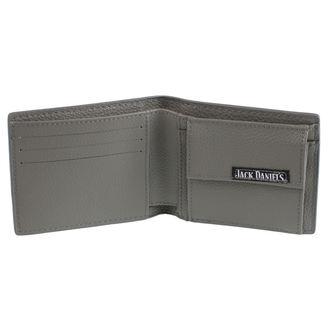 Wallet JACK DANIELS, JACK DANIELS