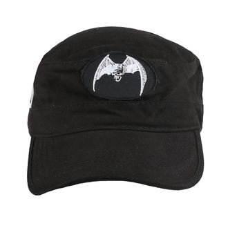 Cap Overkill - Military - Bat, Overkill