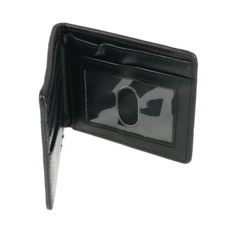Wallet BLACK CRAFT - Goat, BLACK CRAFT