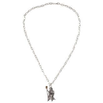Pendant necklace PSY291, FALON