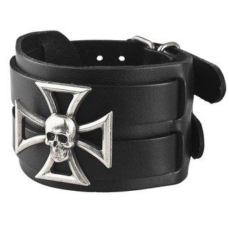 Bracelet Cross - PSY615