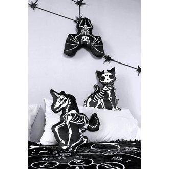 Pillow KILLSTAR - Victor, KILLSTAR
