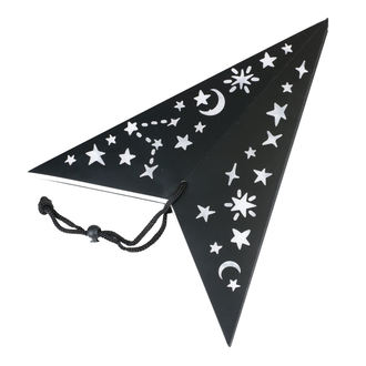 Decoration (lantern) KILLSTAR - Celestial Star - KSRA000673