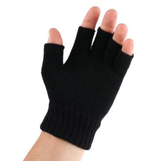 Fingerless gloves Dimmu Borgir - Logo - RAZAMATAZ, RAZAMATAZ, Dimmu Borgir