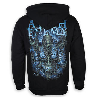 hoodie men's Arch Enemy - Destruction Plague - RAZAMATAZ, RAZAMATAZ, Arch Enemy