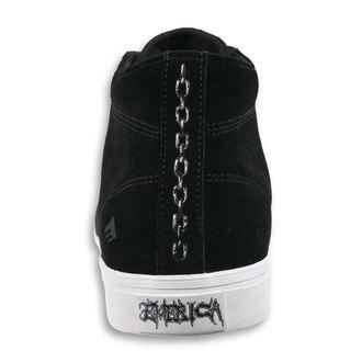high sneakers men's - EMERICA