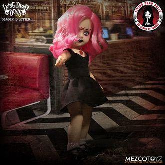 Doll Living Dead Dolls - Candy Rotten, LIVING DEAD DOLLS