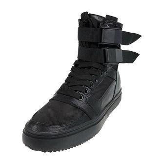 high sneakers unisex - KILLSTAR