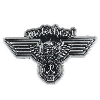 Tack Motörhead - Hammered - RAZAMATAZ, RAZAMATAZ, Motörhead