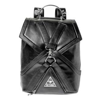 Backpack DISTURBIA - Panopticon, DISTURBIA