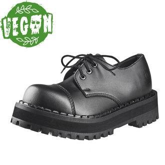 leather boots men's - ALTERCORE, ALTERCORE