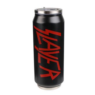 Thermo mug Slayer, NNM, Slayer