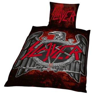 Bedding Slayer - Eagle, NNM, Slayer