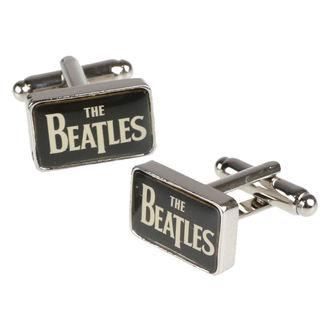 Cufflinks The Beatles - Logo - CUFBT2