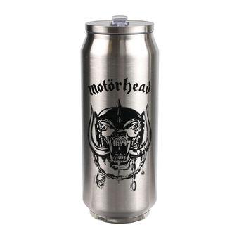 Thermo mug Motörhead, NNM, Motörhead