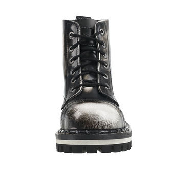 Boots STEADY´S - 6-eye, STEADY´S