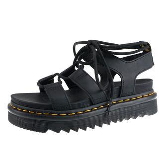 flip-flops women's - Dr. Martens, Dr. Martens