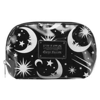 Toiletry bag KILLSTAR - Under The Stars - KSRA000956
