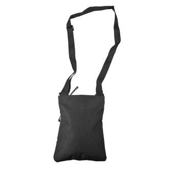 Bag SEX PISTOLS - NEVER MIND - BBSEXNMTH01