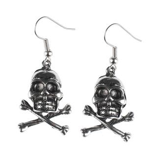 Earrings Death - PSY726