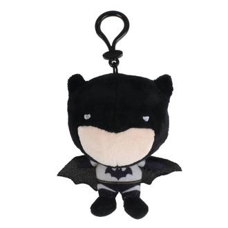 Stuffed keyring (pendant) DC Comics - Batman - Chibi Style - DC463180
