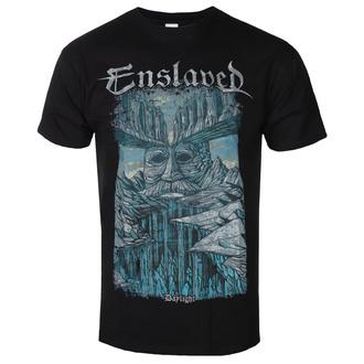 t-shirt metal men's Enslaved - DAYLIGHT - PLASTIC HEAD - PH10923