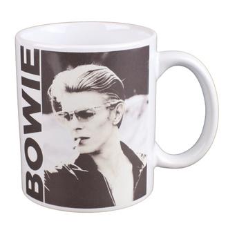 Mug David Bowie - ROCK OFF - BOWMUG03