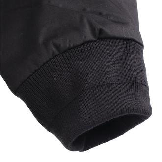 bunda pánská zimní BRANDIT - Lord Canterbury - 9481-black