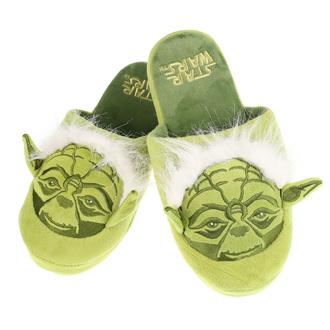 slippers unisex Star Wars - NNM - 913_Yoda
