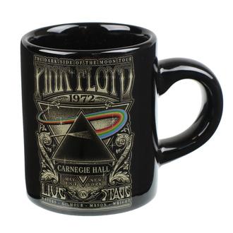 Small mug PINK FLOYD - PFMUG10M