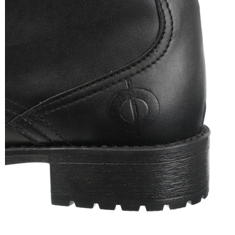 leather boots women's - ALTERCORE - ALT032
