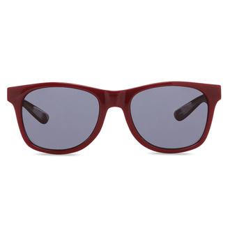 Sunglasses VANS - SPICOLI 4 SHADES - Biking Red - VN000LC01OA1