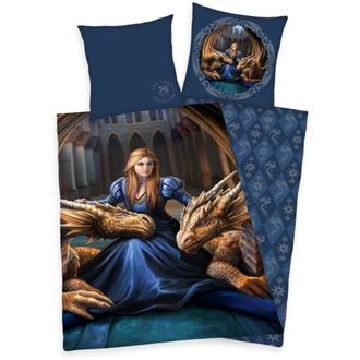 Bedding Anne Stokes - 4481207050