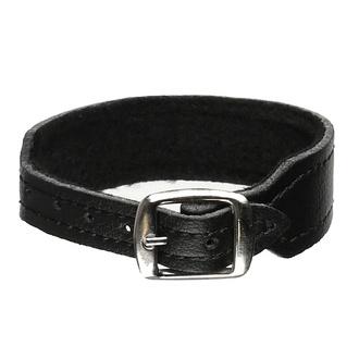 Bracelet - vegan - BWZ-670
