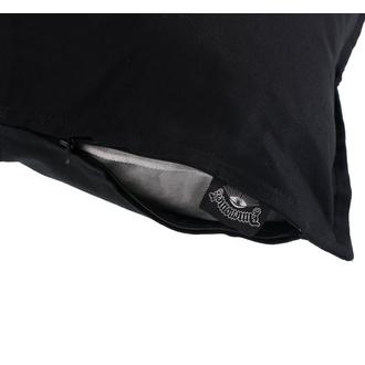 Pillow AMENOMEN - PURE EVIL - OMEN004POD+S