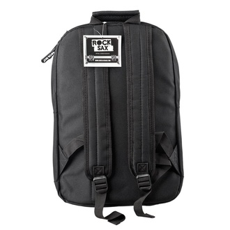 Backpack QUEEN - CLASSIC - RSQUCB02