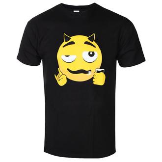 Men's t-shirt Korean Blog Emoji - MS079