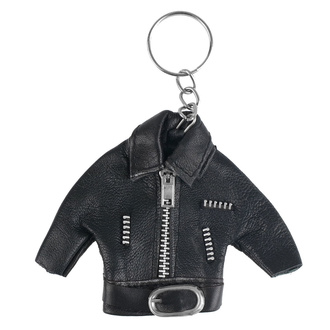 Key ring (pendant) UNIK - 1368.00