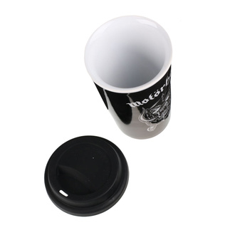 Mug Motörhead - TMUGMH1