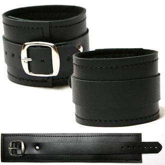 bracelet skin STRAPS 1 - BWZ - 419
