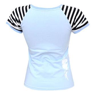 t-shirt women Girl 6, NOIZZ