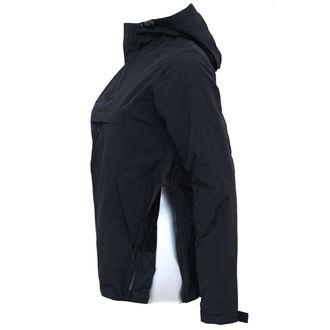 spring/fall jacket women's - WINDBREAKER - SURPLUS - 33-7001-03