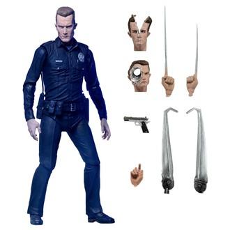 Figure Terminator 2 - Ultimate T-1000