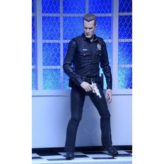Figure Terminator 2 - Ultimate T-1000