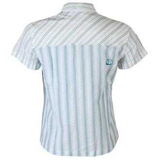 shirt women's short sleeve FUNSTORM - JUNE, FUNSTORM