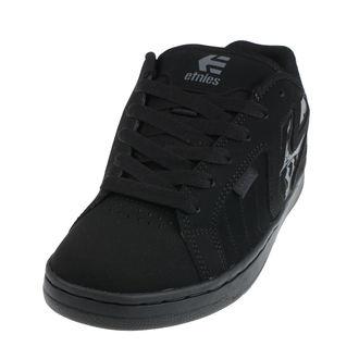 low sneakers men's - METAL MULISHA, METAL MULISHA