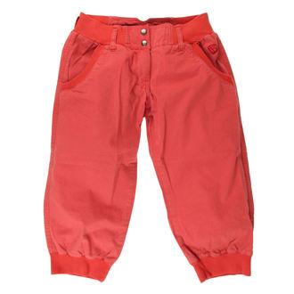 pants 3/4 women FUNSTORM - Dion, FUNSTORM