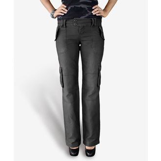 pants women SURPLUS - LADIES Trouser - 33-3587-63, SURPLUS